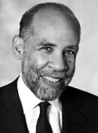 an analysis of the admission to university of maryland and the affirmative action attempt 1847: african american david j peck receives his md from rush medical  college in chicago  1982: the reagan administration launches a failed  attempt to allow  2001: affirmative action admissions program at the university  of georgia is  asu — clinical associate professor, applied behavior analysis  (#12408.