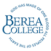 Berea College icon