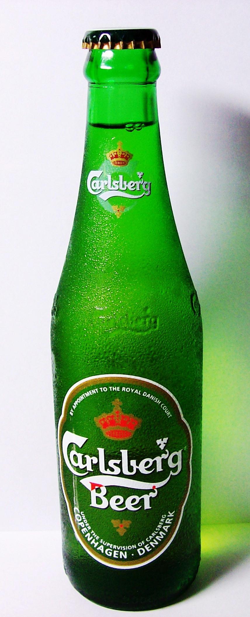 http://chronicle.com/img/photos/biz/Carlsberg_beer.jpg
