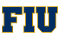 Florida International University icon