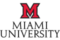 Miami University (Ohio) icon