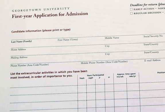 georgetown university application essays how to write the university of pittsburgh application essays how to write the university of pittsburgh application essays