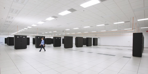 In University Supercomputing, the Fastest May No Longer Be the Best 1