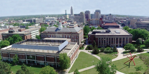 unl-campus-downtown