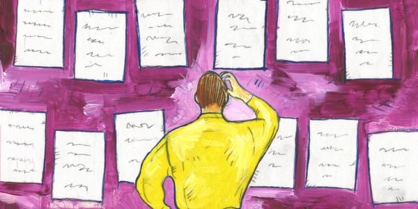 Bad Writing and Bad Thinking