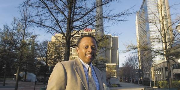 article court foundation jobs topjobs slider