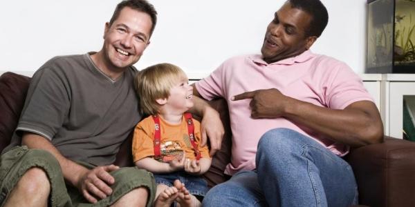 sexo a quatro homens de aluguer