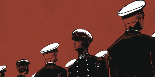 Do We Need U.S. Military Academies? 1