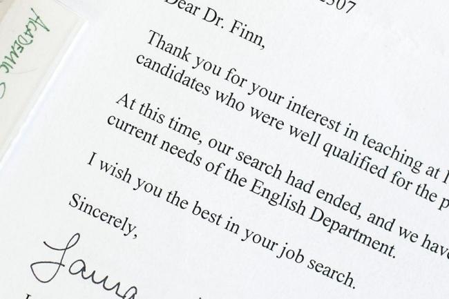 Finn no english jobs