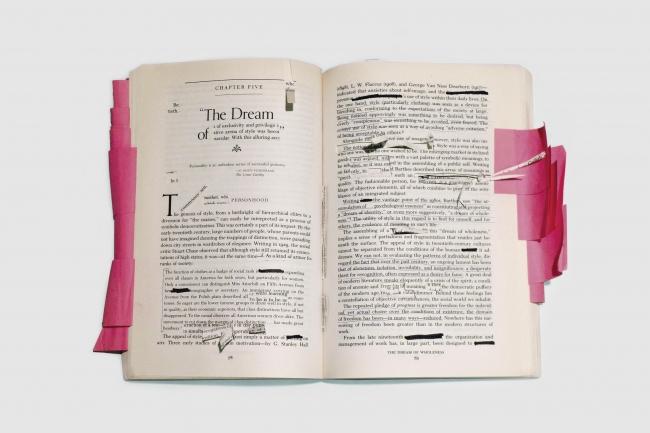 7th edition essay prose reader reading thinking writing