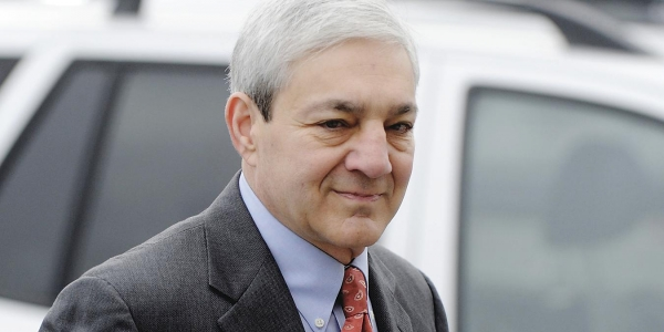 graham spanier doctoral thesis He liyi, the author, belongs to a minority group in china called the bai he lived in the northwestern part of yunnan province, which is remote and arguably.