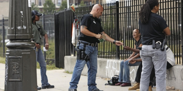 Wayne State Puts Its Hopes, and Its Money, Into Detroit 1