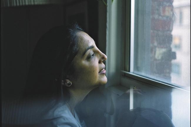 Sheena Iyengar nopeus dating