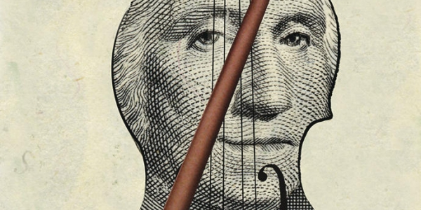 Who Knew? Arts Education Fuels the Economy