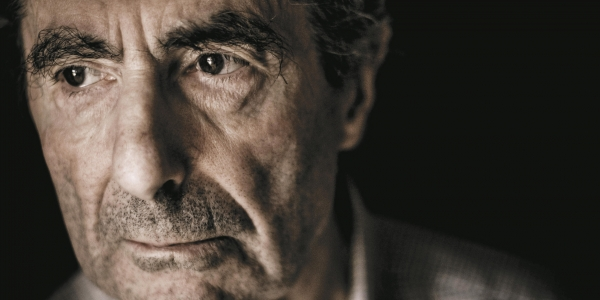 Do We Know 