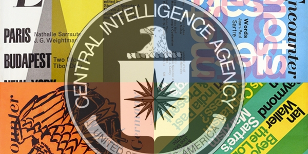 Overstating the CIA's Role 1