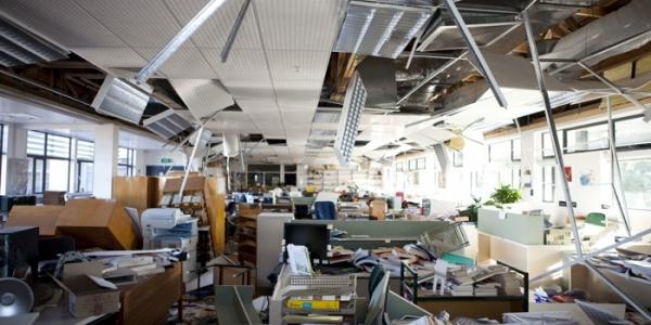 earthquake in new zealand 2010. 2 Universities in New Zealand
