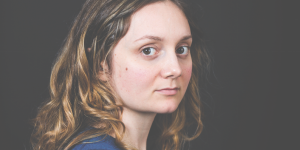 Alice Goffman Conflict Over Sociologist39s Narrative Puts Spotlight on