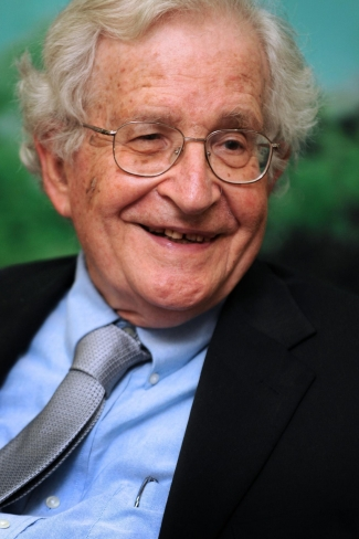 What Is A Thesis In An Essay What Its Like To Be Noam Chomskys Assistant Animal Testing Essay Thesis also Essay About English Class What Its Like To Be Noam Chomskys Assistant  The Chronicle Of  Argumentative Essay Proposal