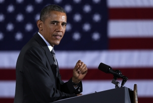 What Obama's 2017 Budget Means for Higher Ed