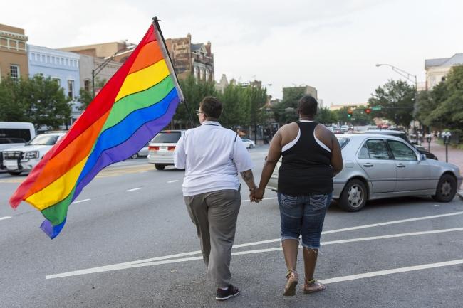 Purdue University Gay Bars In Pittsburgh