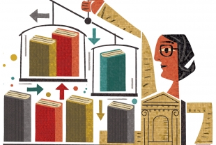 Teaching Students to Be Public Intellectuals