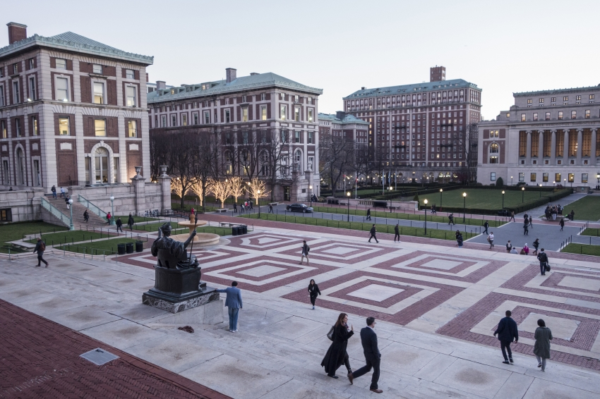 Graduate Students Can Unionize at Private Colleges, Labor Board Rules