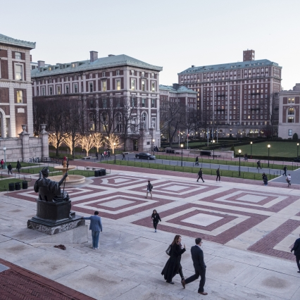 Ruling Pushes Door to Grad-Student Unions 'Wide Open'