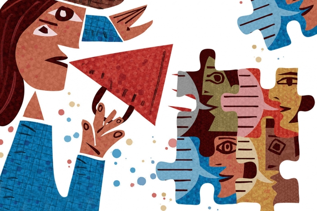 the chronicle of higher education essay Socioeconomic status and education essay  in push for diversity, colleges pay attention to socioeconomic class the chronicle of higher education,.