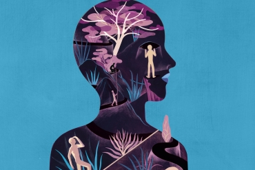 In a Fight Against Depression, UCLA Relies on Technology