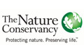 Employer Profile: Nature Conservancy