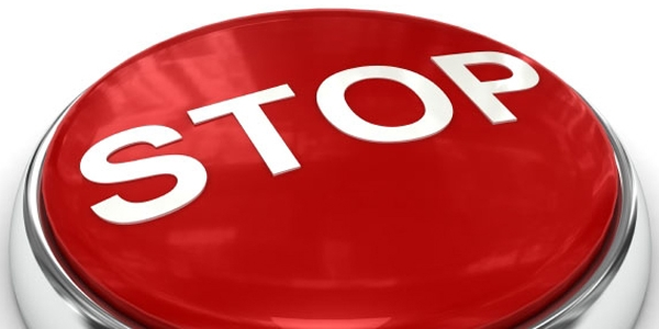 What Nonprofits Should Stop Doing in 2014: Advice From the Experts