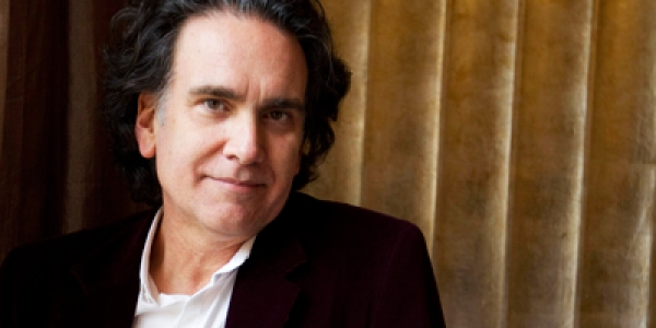 Peter Buffett Is Right to Call for Philanthropic Change