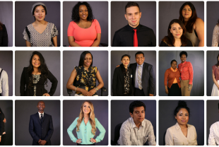 18 Winners of TheDream.US Scholarships Tell Their Stories