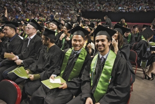 Mergers Turn University Foundations Into Fundraising Juggernauts