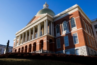 Nonprofits Proliferate but Not the Regulators, Says Report