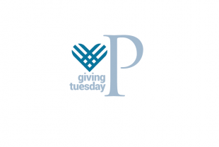 Live Giving Tuesday Coverage