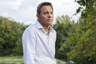 Dan Pallotta Gets It Wrong Again With Plan to Create One Big Charity Association