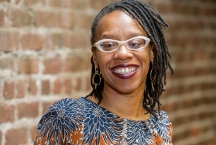 MacArthur 'Genius' Award Winner to Head Akonadi Fund; Hyams Foundation Hires New Leader