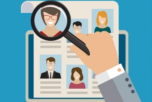 11 Tips for Dealing with Headhunters