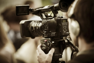 Creating Top-Notch Videos for Your Nonprofit