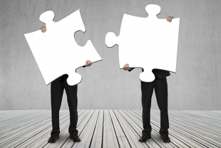 7 Steps for Making Nonprofit Mergers Work