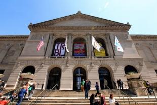 Data Analysis Boosts Revenue at Art Institute of Chicago