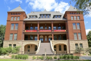 Gifts Roundup: Iowa State Lands $93 Million Equity Gift