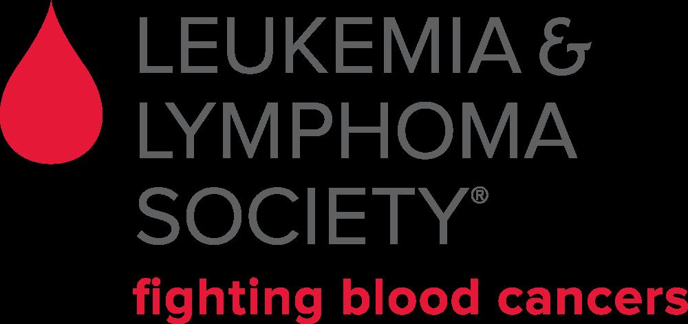 leukemia \u0026 lymphoma society the chronicle of philanthropyleukemia \u0026 lymphoma society