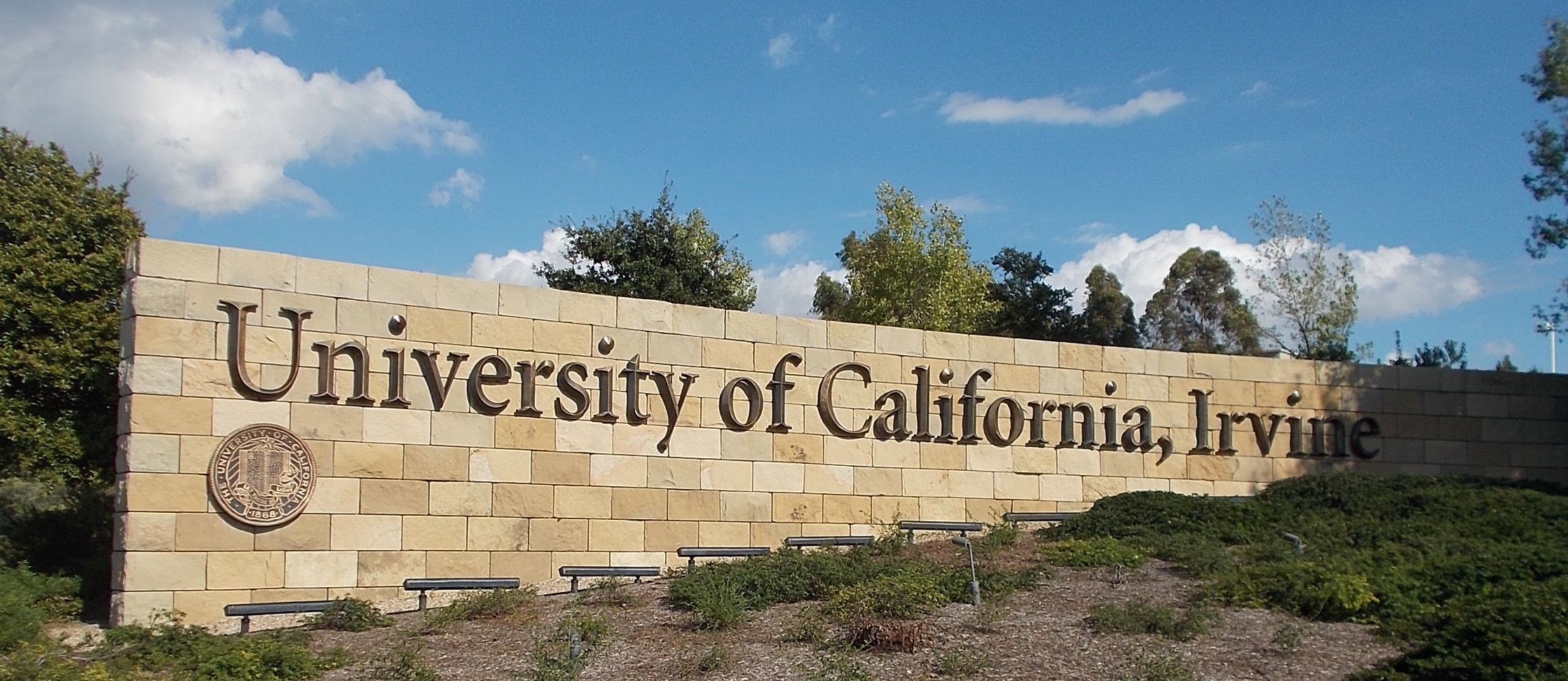 Field Experience - UCI School of Education Student Advising