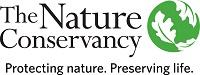 Employer Profile: Nature Conservancy